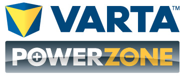 Membre de Varta Power Zone